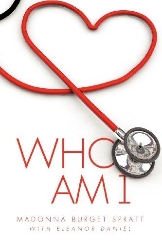 9781622300693: Who Am I