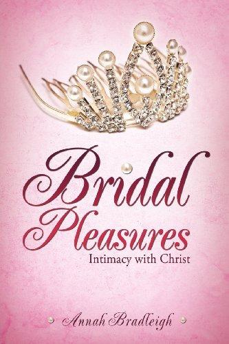 9781622303267: BRIDAL PLEASURES