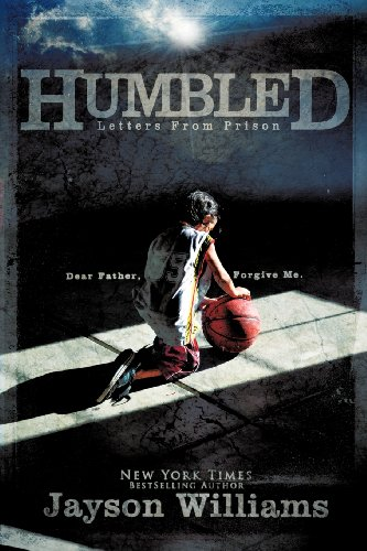 9781622304639: Humbled ~ Letters From Prison