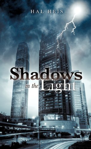 Shadows in the Light: Hal Heis
