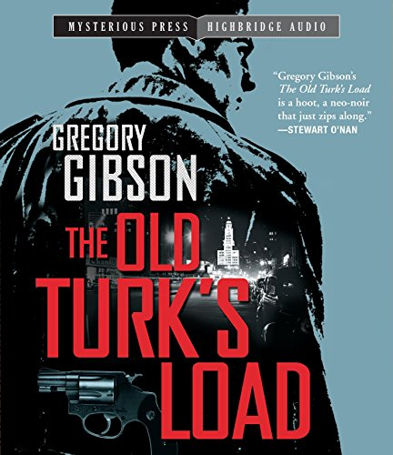9781622310104: The Old Turk's Load