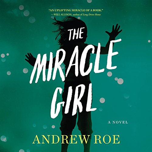 9781622315741: The Miracle Girl