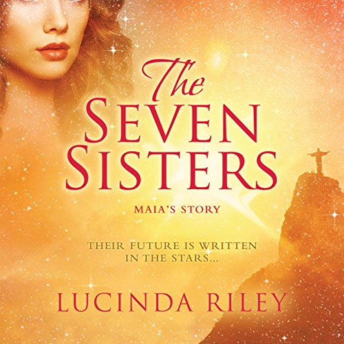 9781622316182: The Seven Sisters