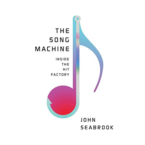 9781622319626: The Song Machine: Inside the Hit Factory