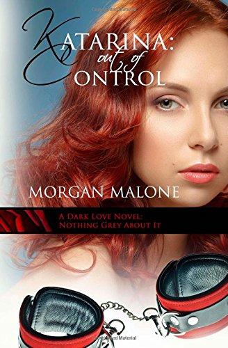 9781622373918: Katarina: Out of Control