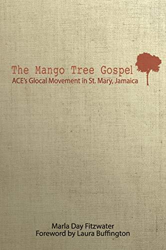 9781622451579: The Mango Tree Gospel