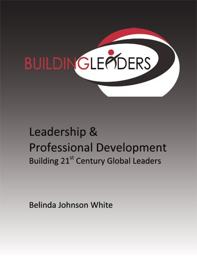 9781622490219: Leadership and Professional Development