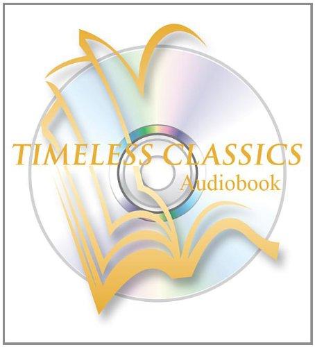 9781622501199: Jane Eyre Audiobook (Timeless Classics) (Saddleback's Timeless Classics)