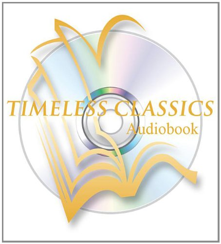 9781622501359: Treasure Island Audiobook (Timeless Classics) (Saddleback's Timeless Classics)