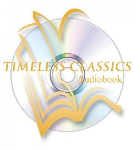 9781622501373: War of the Worlds (Timeless Classics)