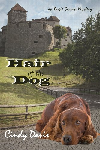 9781622510023: Hair of the Dog