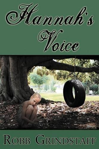9781622532414: Hannah's Voice