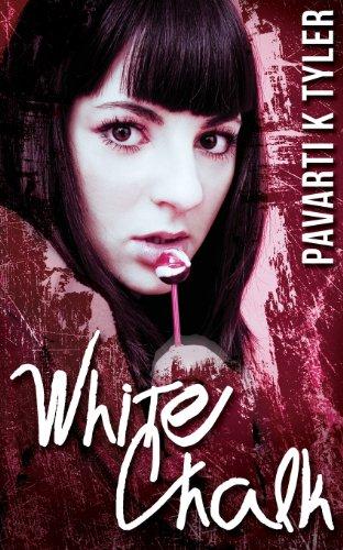 9781622532988: White Chalk