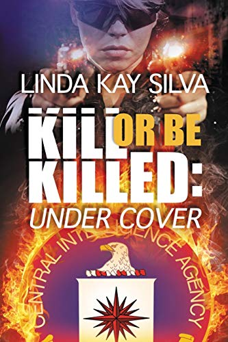 9781622535316: Kill or Be Killed: Under Cover