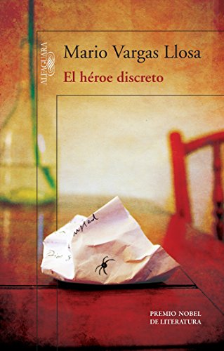 9781622631193: El Haroe Discreto