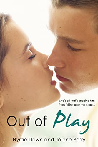 9781622660100: Out of Play (Heather Howland Collection Books)