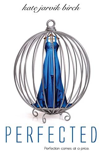 Perfected: Kate Jarvik Birch
