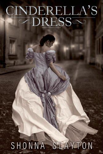 9781622663408: Cinderella's Dress