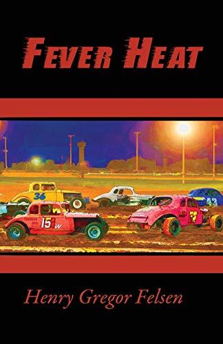 9781622720026: Fever Heat