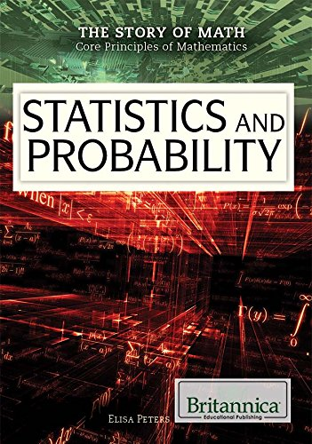 Statistics and Probability (Hardcover)