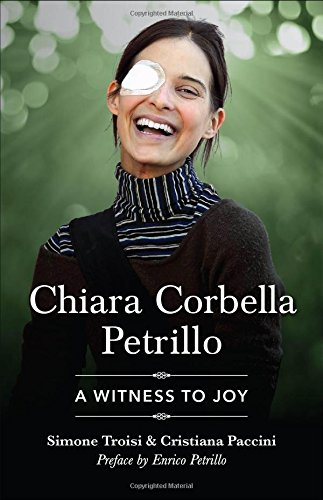 Chiara Corbella Petrillo: Simone Troisi, Cristiana Paccini, transl