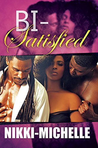 9781622867097: Bi-Satisfied (Urban Books)