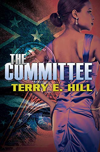Committee: Hill, Terry E.