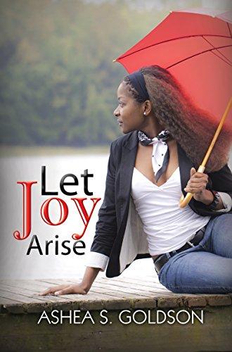 9781622868230: Let Joy Arise