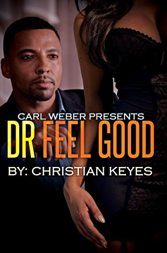 Dr. Feelgood: Keyes, Christian
