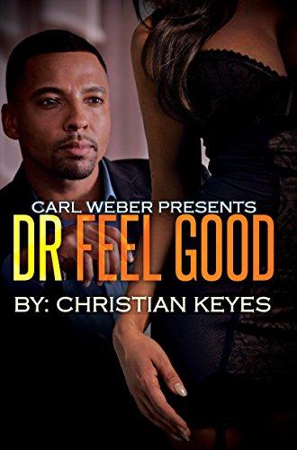 9781622869565: Dr. Feelgood: Carl Weber Presents