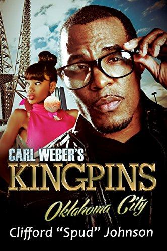 9781622869794: Carl Weber's Kingpins: Oklahoma City