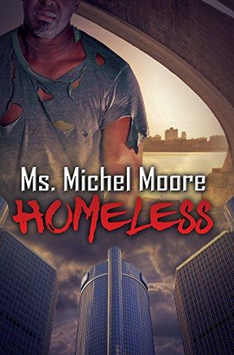 9781622869954: Homeless