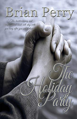 9781622878765: The Holiday Party