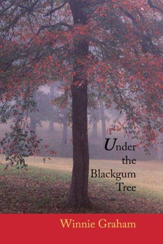 9781622880225: Under the Blackgum Tree