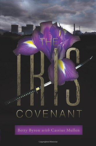 9781622950140: The Iris Covenant