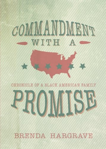9781622950577: Commandment with A Promise