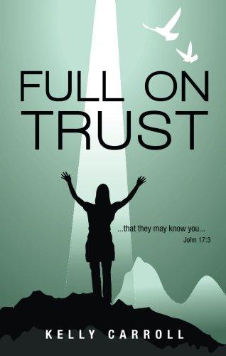9781622950898: Full On Trust