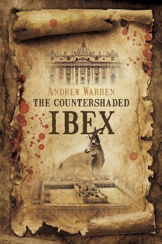 The Countershaded Ibex: Andrew Warren