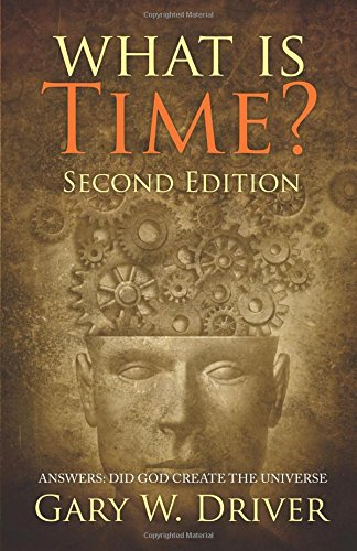 9781622952571: What is Time? Second Edition