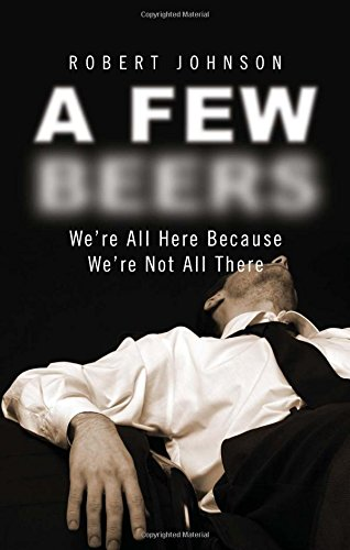 9781622954827: A Few Beers