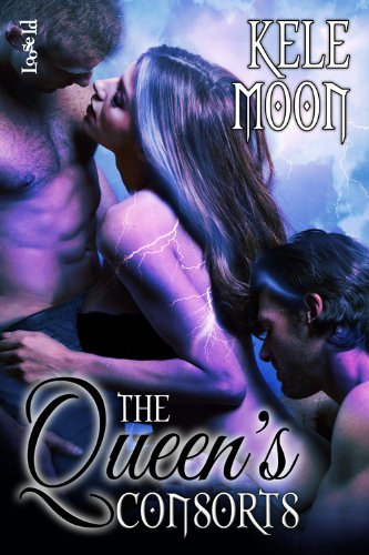 9781623007393: The Queen's Consorts