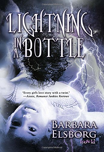 9781623008888: Lightning in a Bottle