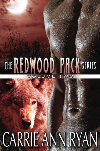 9781623220068: Redwood Pack Vol 2