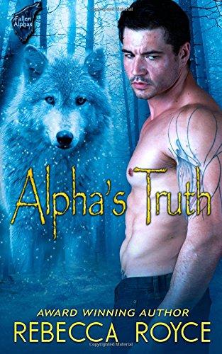 9781623221591: Alpha's Truth (Volume 2)