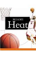 9781623235017: Miami Heat (Favorite Basketball Teams)