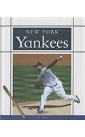New York Yankees (Favorite Baseball Teams): K. C. Kelley