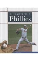 Philadelphia Phillies: K. C. Kelley