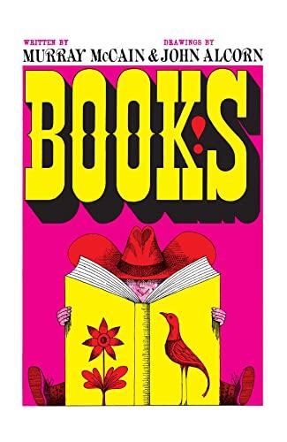 9781623260200: Books!