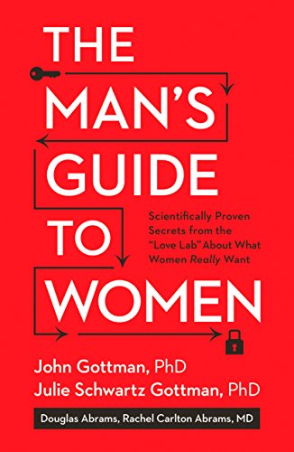 9781623361846: The Man's Guide to Women: Scientifically Proven Secrets from the