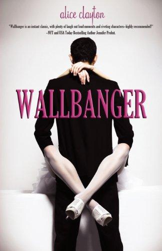 9781623420024: Wallbanger